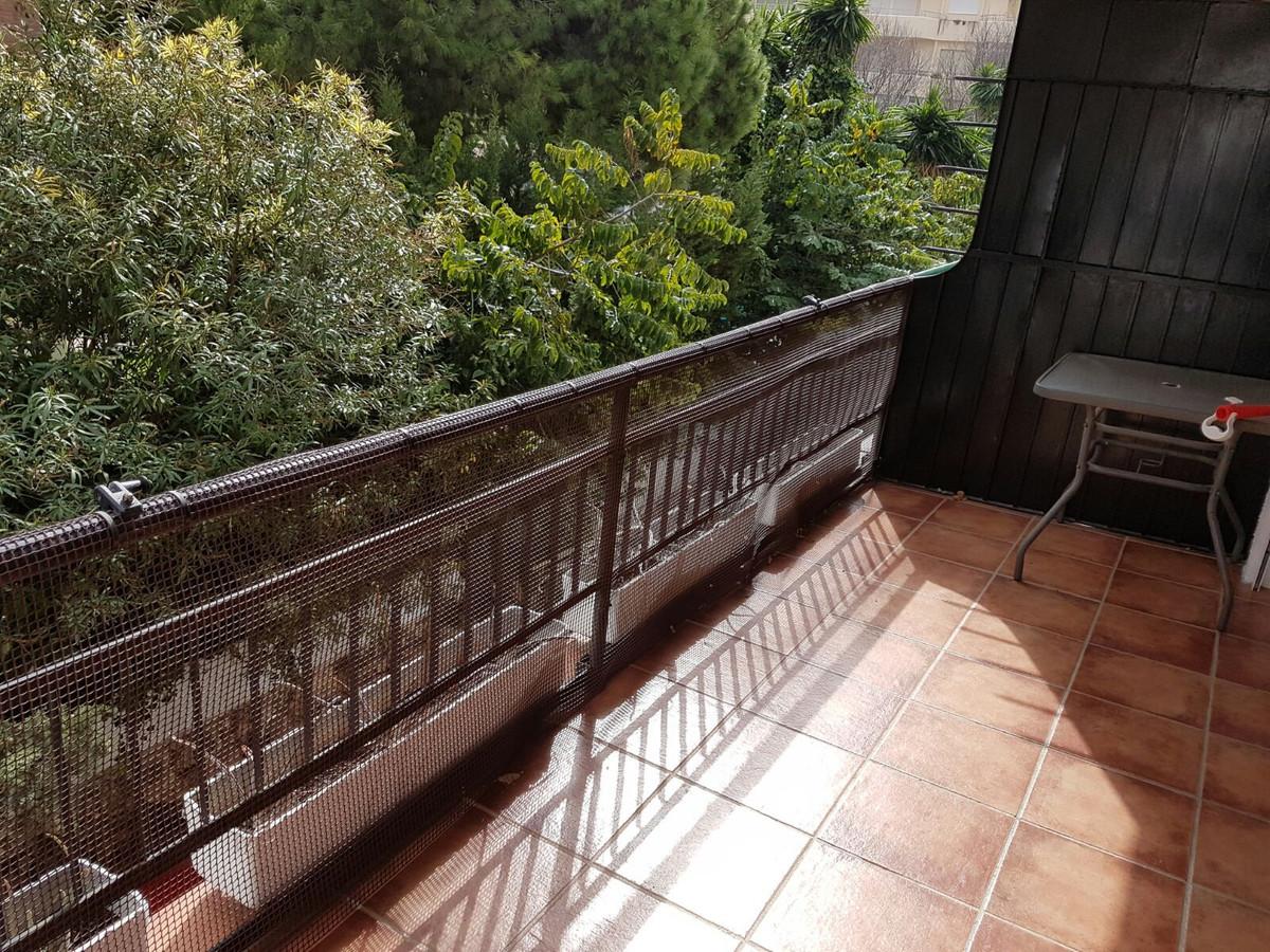 Apartamento de excelente ubicacion en el centro de Marbella, al lado de todos los servicios, tiendas,Spain