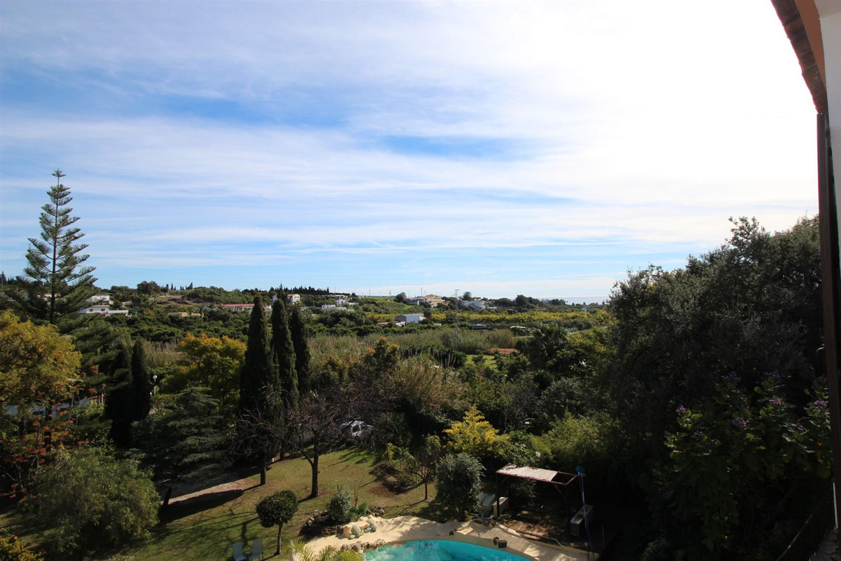 SPECIAL COUNTRY PROPERTY SITUATED CLOSE TO THE COAST This fantastic property sits in a idyllic count, Spain