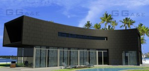 DESIGNER 4 BEDROOM VILLA WITH PRIVATE POOL WITH STUNNING SEA VIEWS  This property with sea view for , Spain