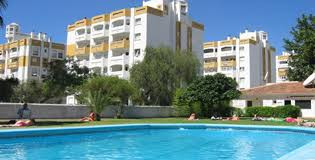 Spacious 2 bedroom apartment in the heart of Arroyo de la Miel. It is distributed in large living ro,Spain