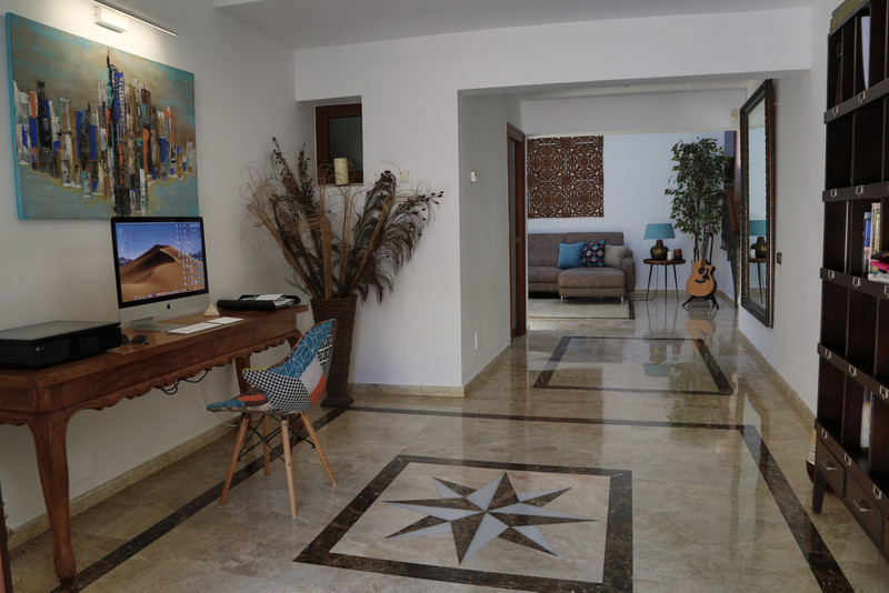 Villa – Chalet a la venta en Mijas – R3546796