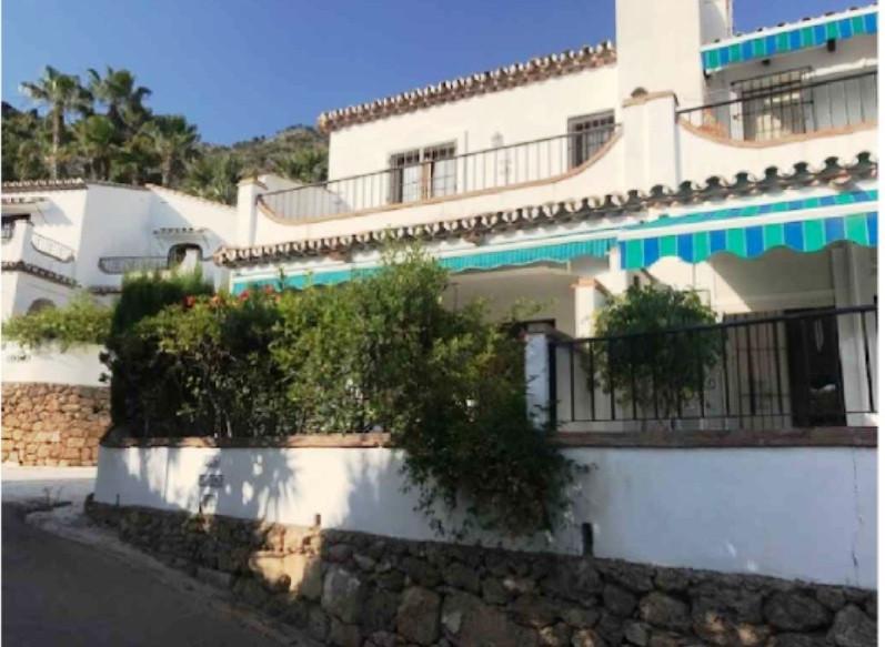 Huizen in Mijas - Match Homes