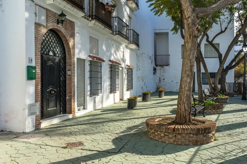 R2752009: Apartment for sale in Mijas