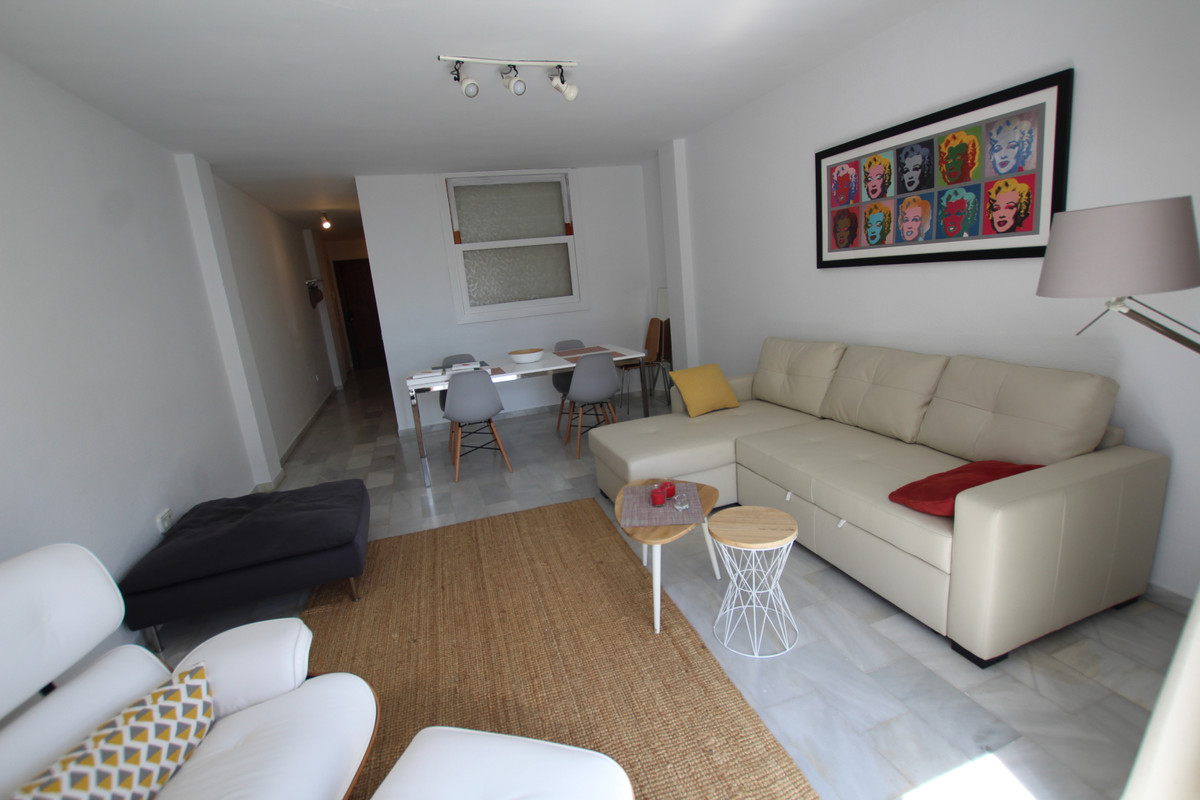 Opportunity! 1 bed Central apartment! 1 bedroom apartment, centrally located in Mijas on a popular c,Spain