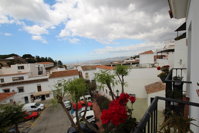 Apartment For sale In Mijas - Space Marbella