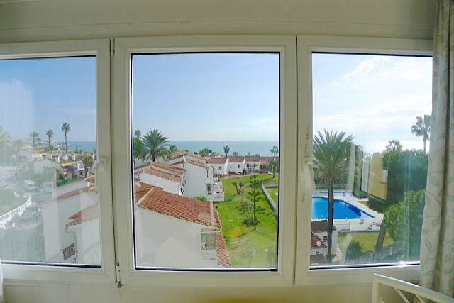 R3167770: Apartment for sale in La Cala de Mijas