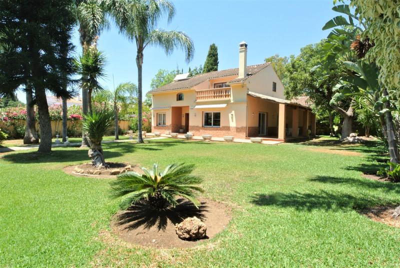 Property Cortijo Blanco 2