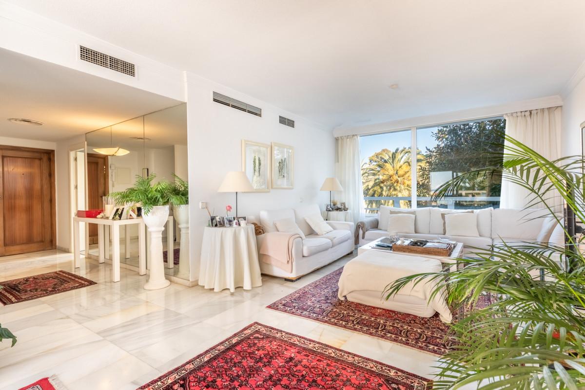 Appartement à vendre à Marbella - R3348256