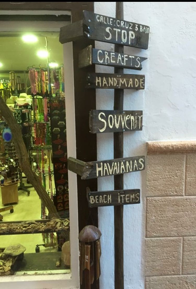 Commercial, Shop  for sale    en Marbella