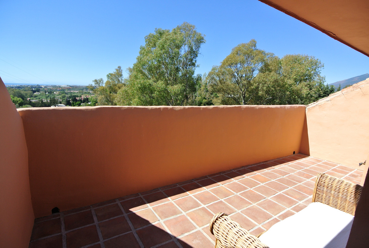 Apartment in The Golden Mile R3499189 33
