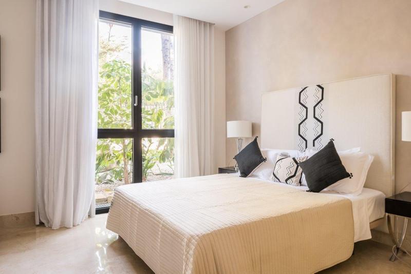 Se vende Apartamento Planta Baja, Sierra Blanca – R3010058