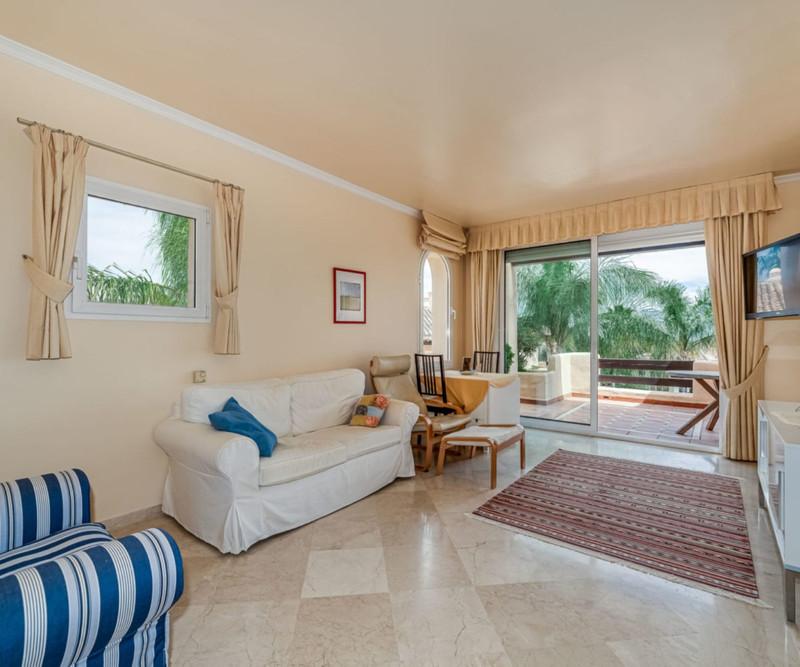Se vende Apartamento Planta Media, Sierra Blanca – R3187510