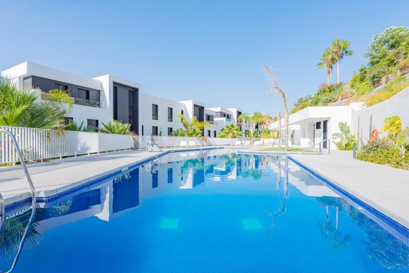 Apartamento Planta Baja en venta en Marbella – R3481858