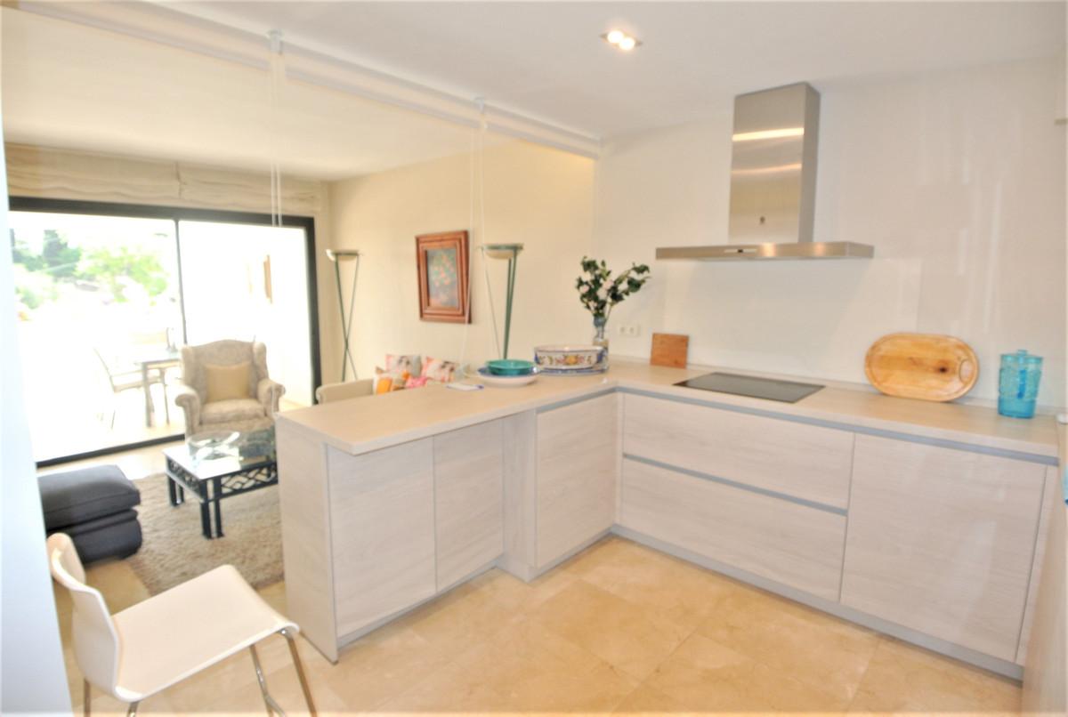Apartamento en Venta en The Golden Mile – R2210015