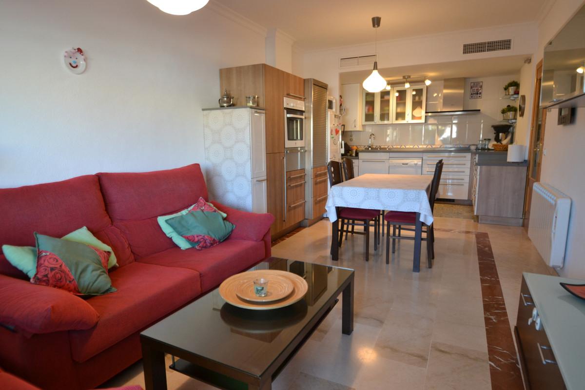 Apartamento en Venta en Selwo – R3378331
