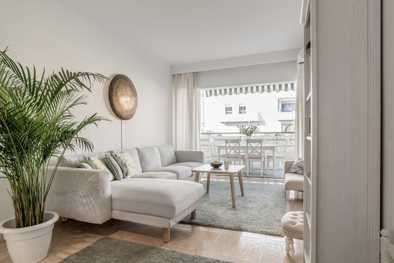 Apartamento en Planta Última en venta en Marbella – R3575956