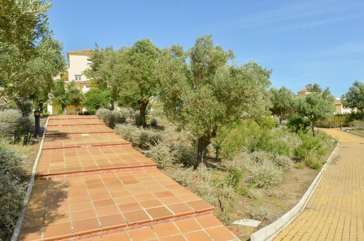 3 Bedroom Apartment For Sale, San Roque