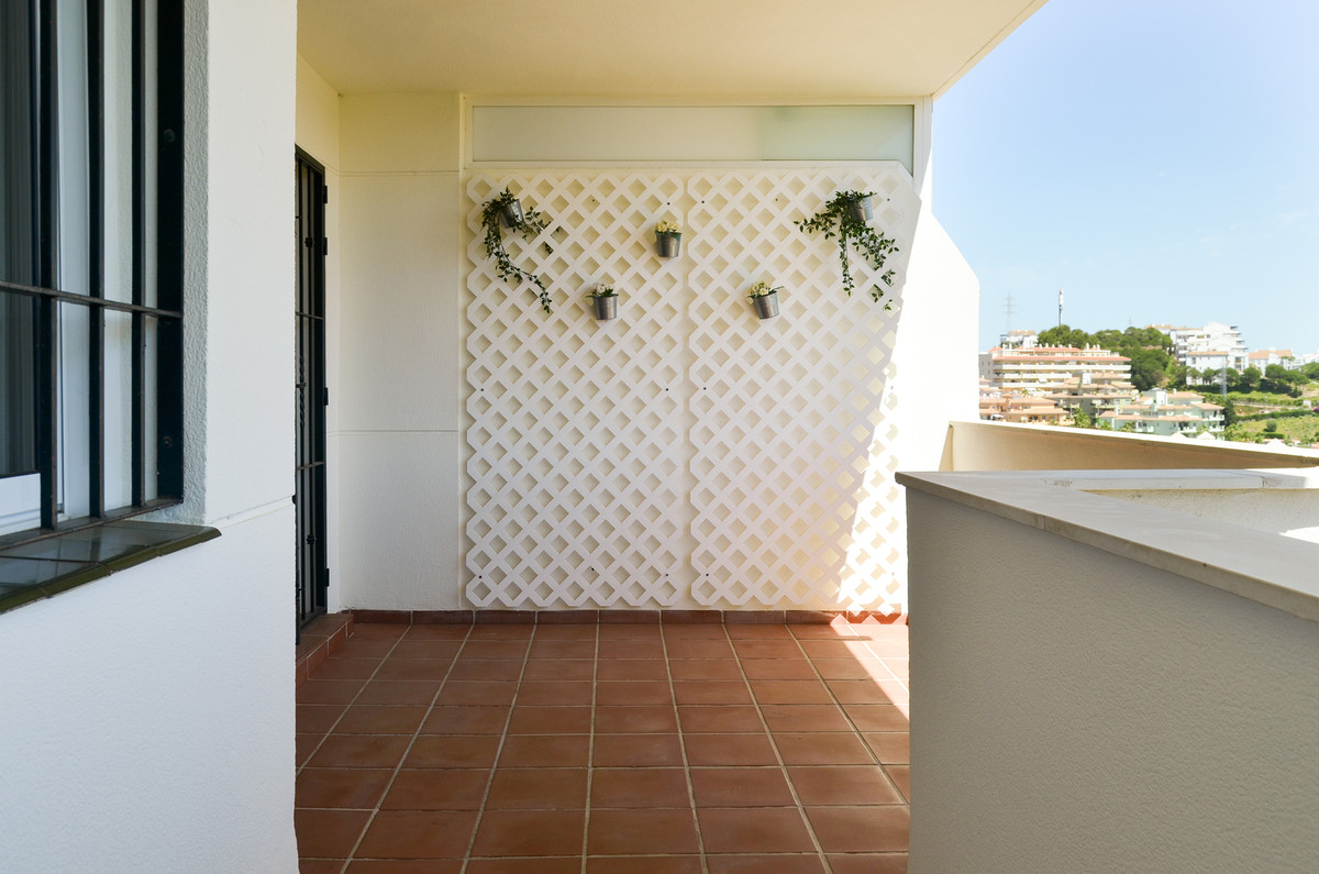 R3216895: Apartment for sale in Mijas Costa