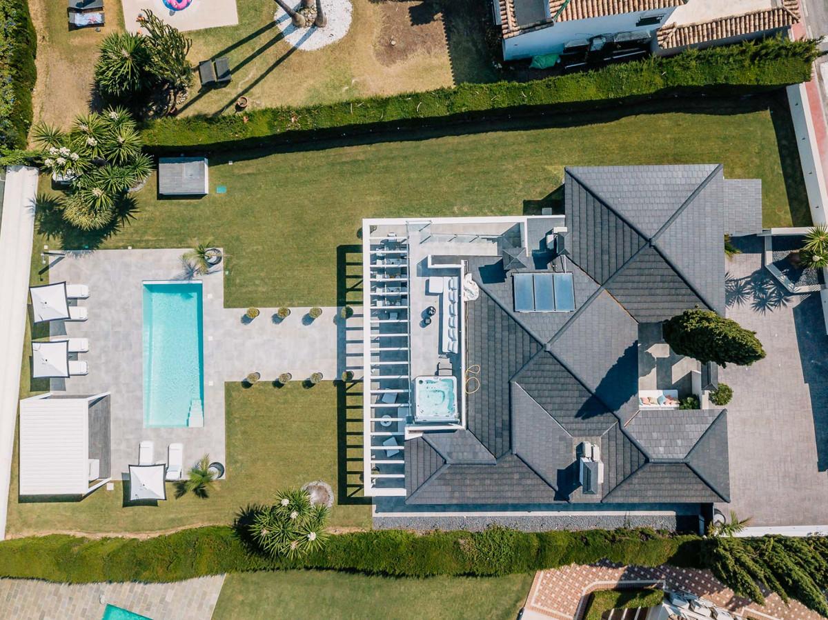 Villa – Chalet en Venta en Marbella – R3721859