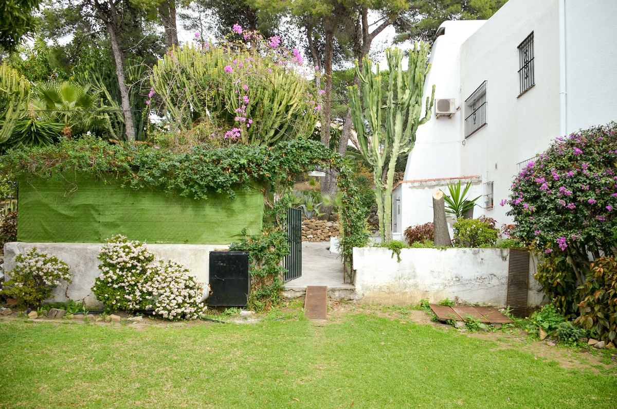 R3081520: Apartment for sale in Estepona
