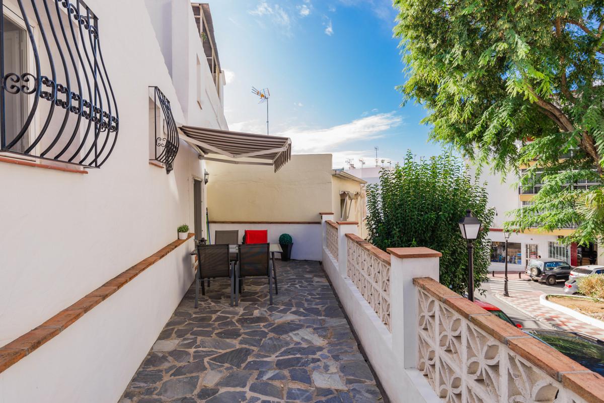 House - Marbella - R3549034 - mibgroup.es