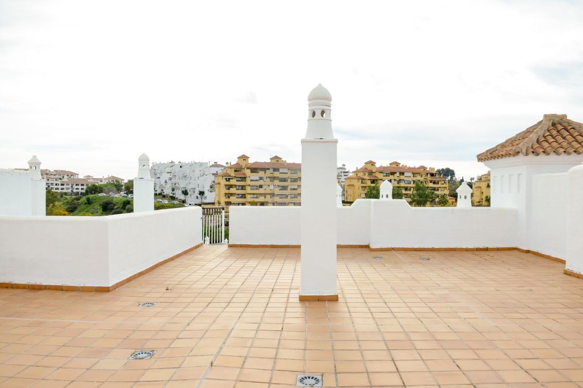 Appartement Te Koop - Estepona