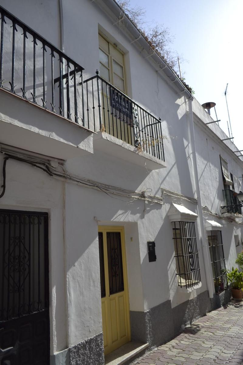 Townhouse - Marbella - R3459946 - mibgroup.es