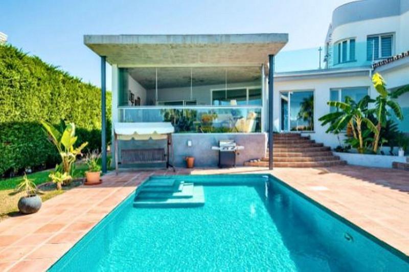 Property Torrequebrada 6