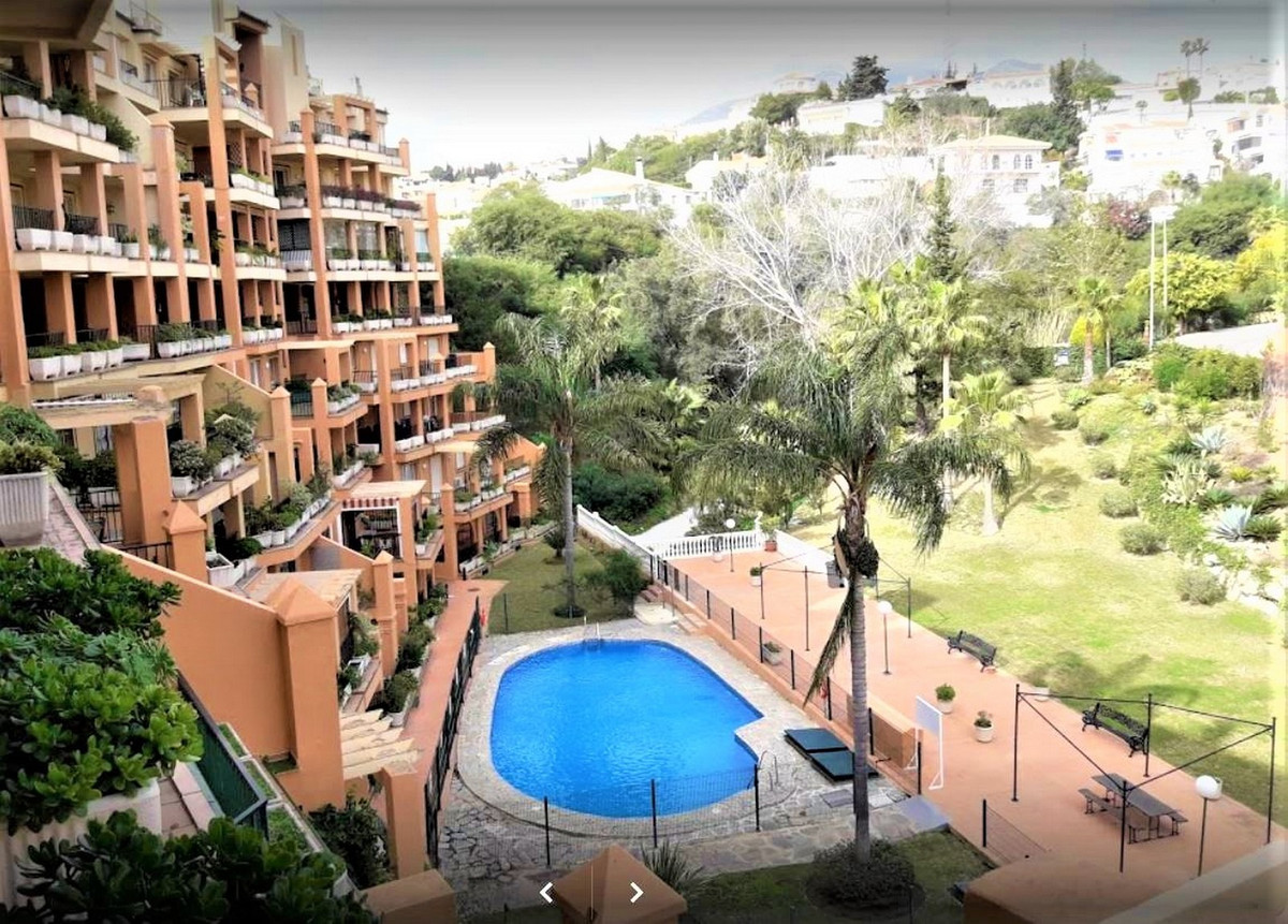 We are pleased to present this fantastic property with two bedrooms and two bathrooms (one en suite),Spain