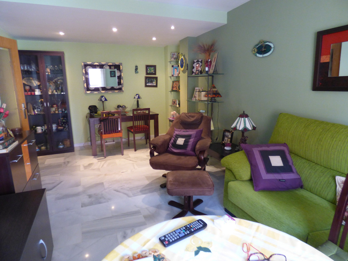 Great opportunity in Fuengirola!  Apartment in Los Boliches. Excellent location A step away from the,Spain