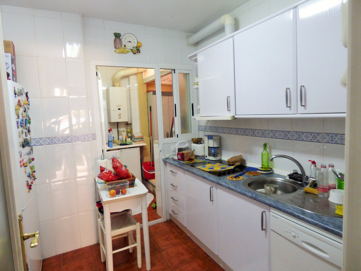 R3237118: Apartment for sale in Fuengirola