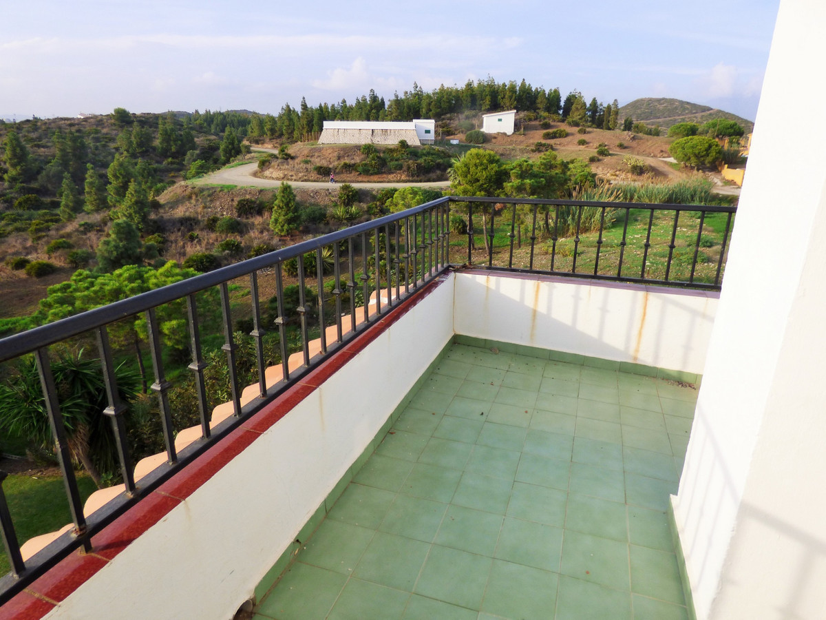 R3293590: Apartment for sale in Mijas Costa
