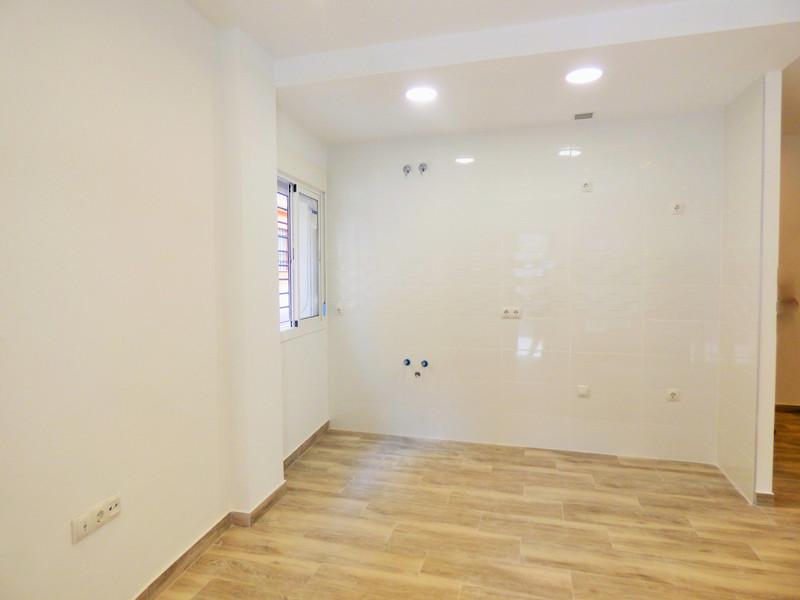 Apartamento Planta Baja - Fuengirola - R3503272 - mibgroup.es