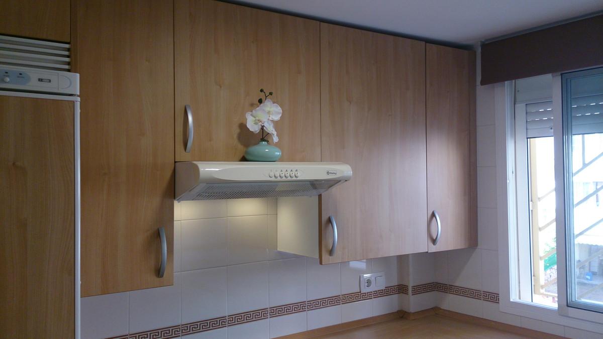 R3311992: Apartment for sale in Calahonda