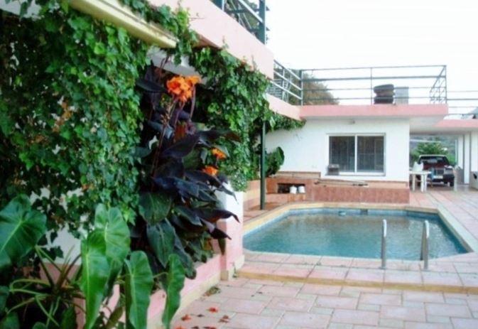 Finca – Cortijo a la venta en Mijas – R3227101