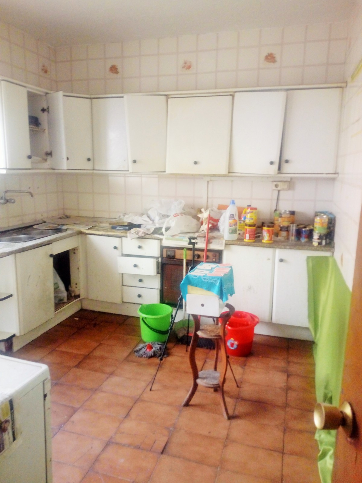 R3223039: Apartment for sale in Fuengirola