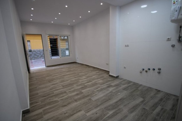 BRAND NEW !!! Under brand new in Fuengirola Centro. A few steps from the beach and Paseo Maritimo de,Spain
