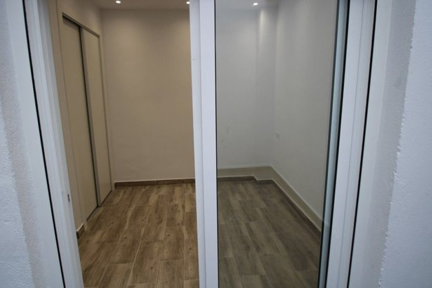 R3288136: Apartment for sale in Fuengirola