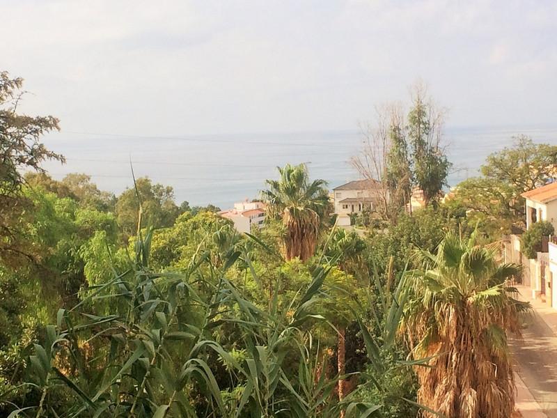 Residential Plot a la venta, Fuengirola – R3222967