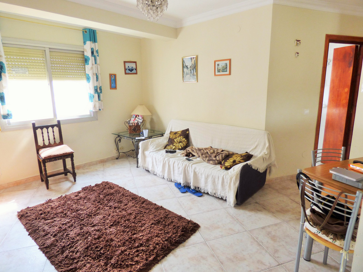 R3210460: Apartment for sale in Fuengirola