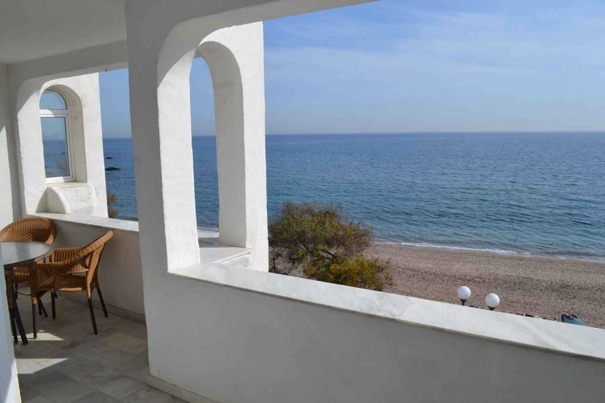 Holiday Home for sale in Mijas Costa
