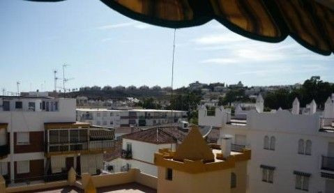 Apartment - real estate in Torre del Mar