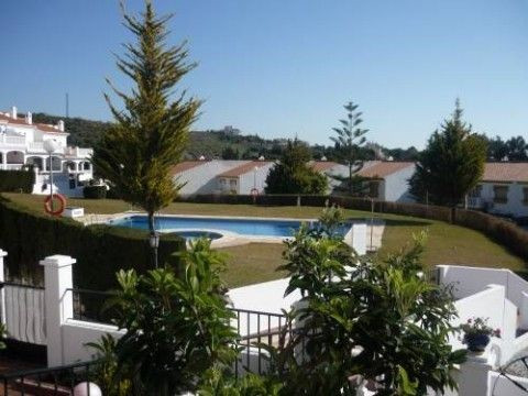 Townhouse for sale in Chilches