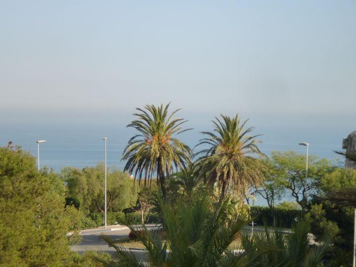 Lejlighed til salg i Marbella