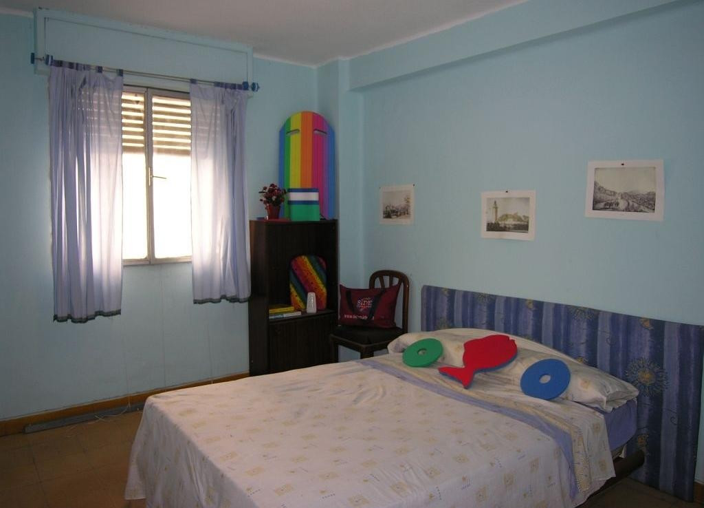 Picture of property for sale in Malaga