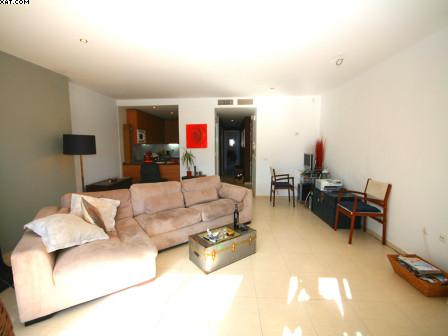 Lejlighed til salg i Miraflores