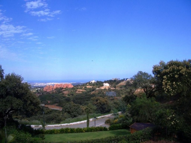 Apartment for sale in La Mairena