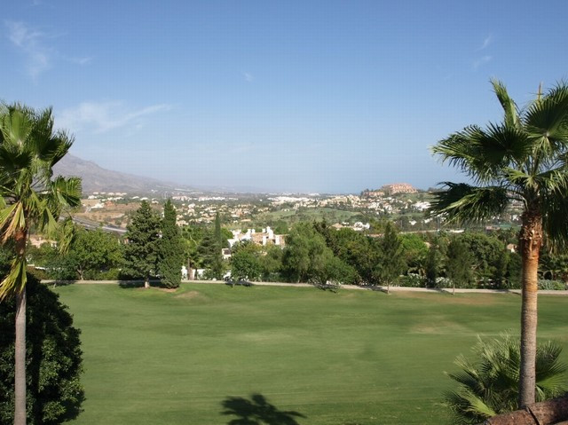 Townhouse for sale in La Quinta