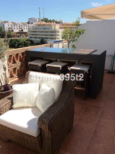 Apartment - real estate in Miraflores