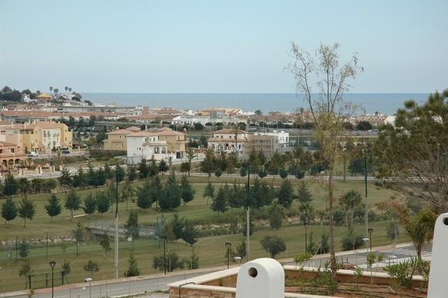 Lägenhet till salu i La Cala